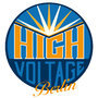 High Voltage Berlin